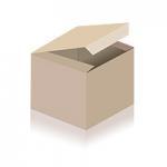 3 Watt DOT (i)ntelligent WS2812 kompatibel