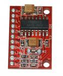 PAM8403 Digital Verstärker Modul Platine