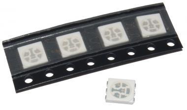 5050 RGB LED