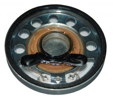 Lautsprecher EKULIT 50mm