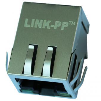 Link PP - LPJ0012GDNL