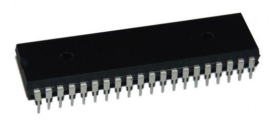 ST62T60C6