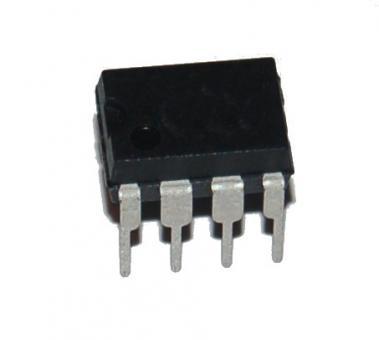 93C66 EEPROM