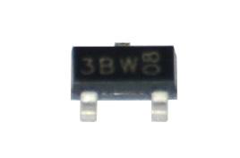 BC857A SMD