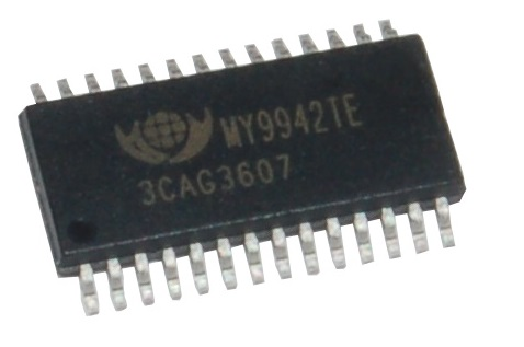 MY9942