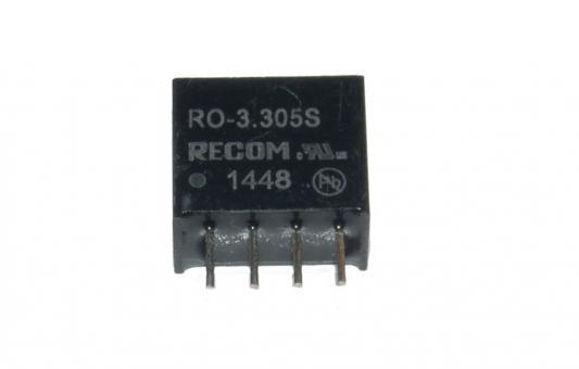RO-3.305S Recom