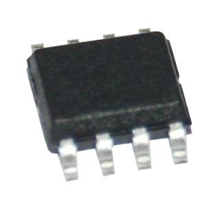 TDA7052 Verstärker 1W Mono